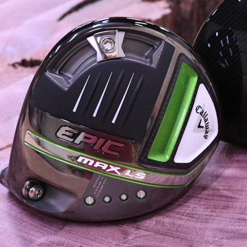 The Gear Dive: Talking new Callaway Gear with D Nev