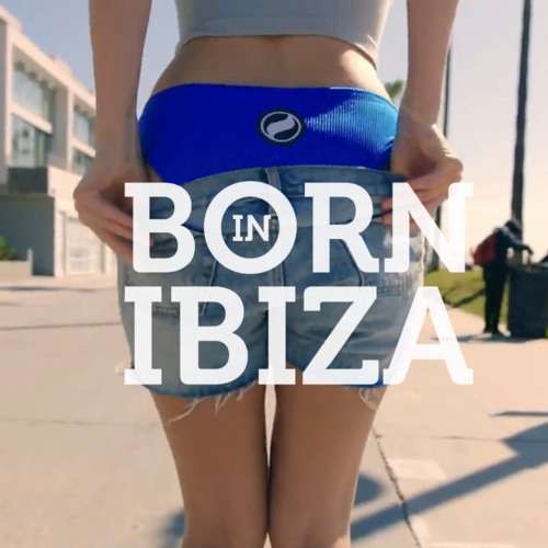 Buzz Low - Thong Song (Born In Ibiza Remix)