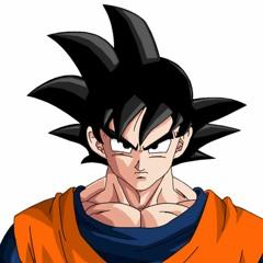 [FREE BEAT] Goku - Playboi Carti x Trippie Redd type beat ( Prod.by Target )