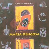 Maria Dengosa
