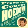 Download Hog Wild Too Mp3