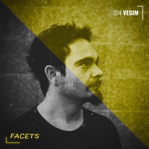 FACETS Podcast | 074 | Vegim