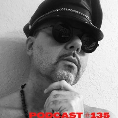 Manny Cuevas Aka DJ M-TRAXXX Presentz Thee Silent Sound System Podcast #135 - June 12th, 2021'