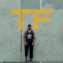 ESSENCE (TF Remix)