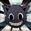 Download 【Cartoon Cat Song】Run Away Ft. SleepingForest and SamHaft Mp3