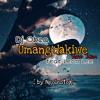 Download Dj Obza ft (Leon Lee) Umang'dakiwe Slow Jam [By Ngolesto].mp3 Mp3