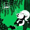Download Adios Muchachos (arr. Martha Calnan) - Julio Sanders Mp3
