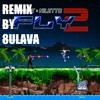 Zivert, NILETTO - Fly 2 (REMIX BY 8ULAVA)