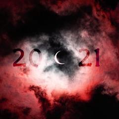 2021 Halloween Mix [FREE DOWNLOAD]
