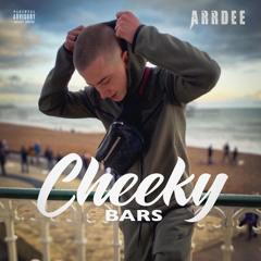 Cheeky Bars (Pt 2)