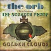 Golden Clouds (Youth Gigantic Dreadnaught Dub Mix)