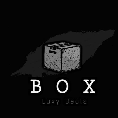 "Dark Trap/ Hip-Hop Beat ""B O X"" Instrumental 2020"