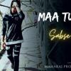 Download Maa Rap Song Mp3