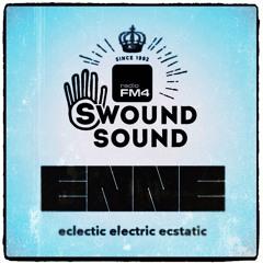 FM4 Swound Sound #1246