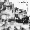 Download SNM PODCAST 051 - DJ PÜTZ Mp3