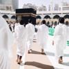 Download خشوع رهيب من القارئ سعود الفايز Mp3
