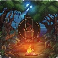 Alae Records Podcast Vol VIII mixed by Don Juan Mezcal