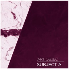 Subject A