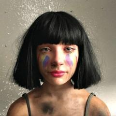 LoveMashIT - Save The Polaris (Sia X The Weekend X Deadmau5 Mashup)