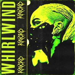 KNCKD - Whirlwind (Original Mix)