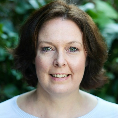 Brigid Lohrey The Weekend Fiction Australian
