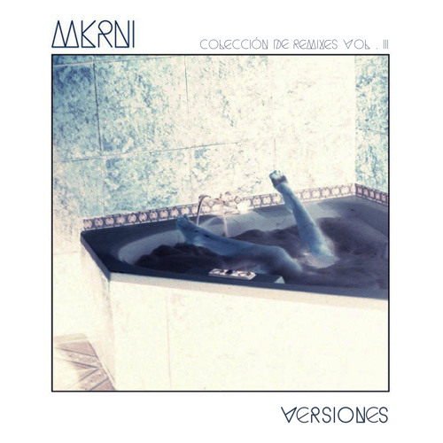 Corazon de Piedra (Carisma Remix)