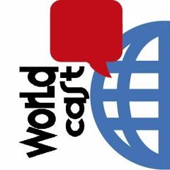 WORLDCAST 5