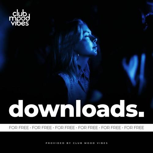 ─ Free Downloads ─