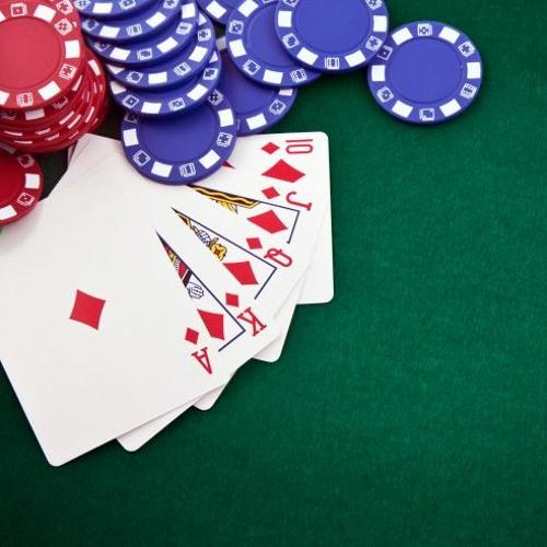 Rajaqq Agen Situs Judi Poker Qq Bandarqq Dominoqq Online Terpercaya Games Pkv By Head