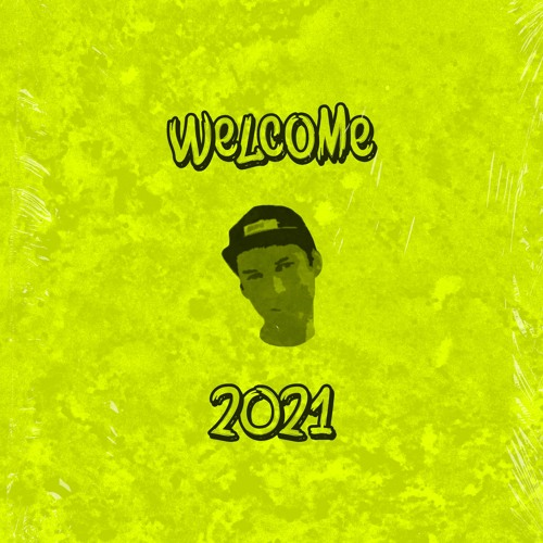 Flying Buff - Welcome 2021 (Edit's Pack)