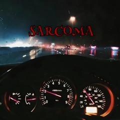 KILLSTATION - Sarcoma (remix by Fisher D)