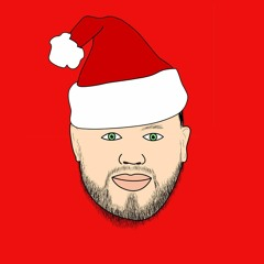 001 - About Me? (Original Mix) (Happy Christmas Free Download)