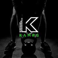 Kamps Live Connor - 2/1