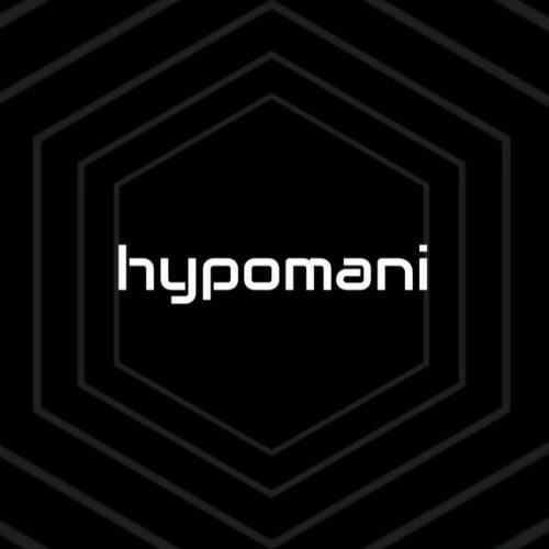 Hypomani