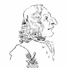 A Vivaldi - Selections From La Follia RV63