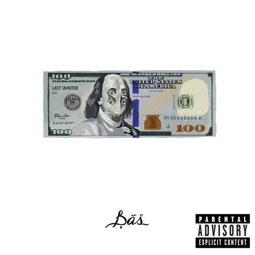 Lit (Bonus) [feat. J. Cole & KQuick]