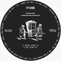 HSM PREMIERE | Higloo - Bobby [Moiss Music]