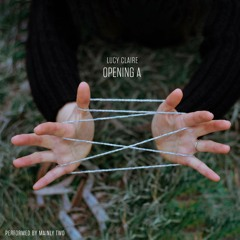 Opening A