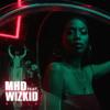 Bella Feat Wizkid Mp3