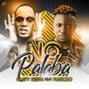 No Palaba (feat. Fanicko)