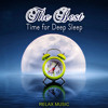 Meditation Music (Oasis of Peace)