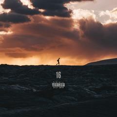 Blessings (Feat. ShawTheKid)
