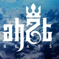 Above the Clouds - ahZt Beats