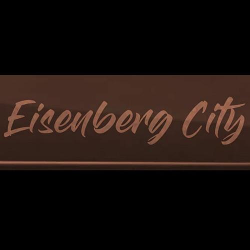 Eisenberg City xx prod. bv Cambra Beats