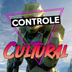 E3 2021 - Controle Cultural Podcast 022