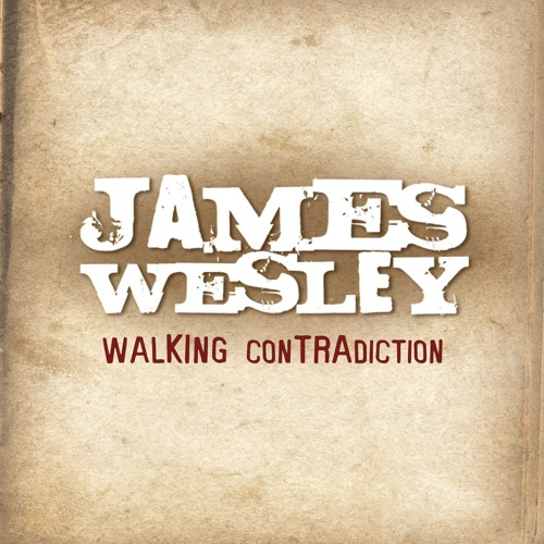 Walking Contradiction (Radio Edit)