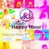 Download Evolution Road   Virtual Happy Hour   1 April 2021   SongDivision Mp3
