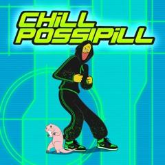 Kim Possible - Naked Mole Rap (@iamchillpill Remix)