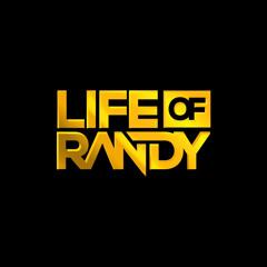 Arya Arya X Like Dat Arch & Bend Riddim - DJ Randy