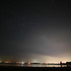 Stargazing-lil Saturn Prod CapsCtrl